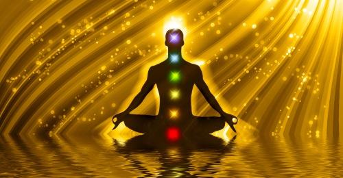 скачать музыка для динамической медитации ошо